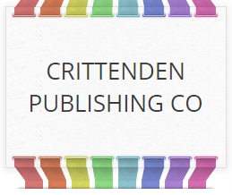 Crittenden Publishing