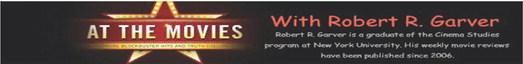 """Fast & Furious Presents: Hobbs & Shaw"""