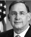 Highway bill will produce economic benefits for Arkansas