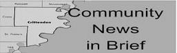 • Bethel AME Community  Grant Program —