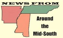 One of the internet's favorite villains lives in Arkansas?