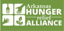 Hunger Relief Alliance shows interest in launching local effort