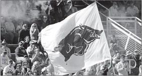 Razorback sports shut down