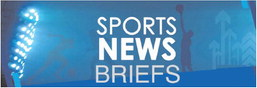 The Evening Times prints news about local and regional sporting events, games, and community leagues. If you