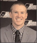 Women's basketball assistant leaves Harding for A-State