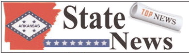 Arkansas cities, counties unite in opioid lawsuit